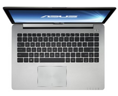 Asus touch screen Best