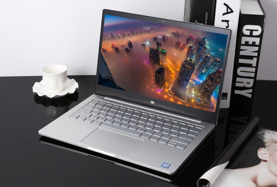 Build Own Laptop