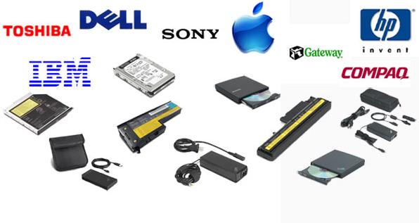 laptop-parts.png