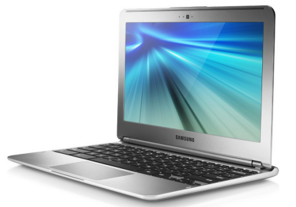 Click here to visit Samsung mini laptop