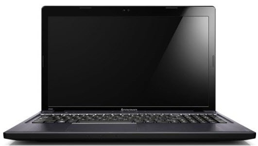 Lenovo-Z580_thumb.jpg