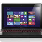 Lenovo-Y510p-gaming-laptop-under-1000.png