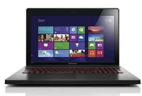 Lenovo Y510p gaming laptop under 1000