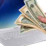 Sell Laptops