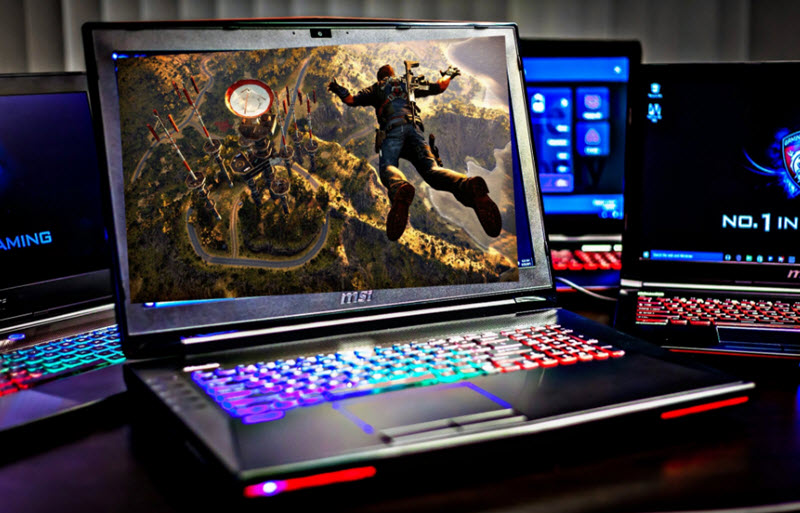 best buy laptop deals i7