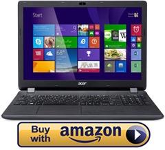Acer Aspire E 15 ES1-512-C88M
