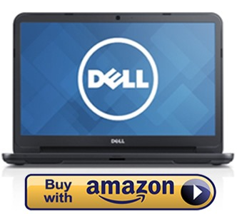 Dell laptop under 300