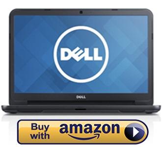 Dell laptop under 300