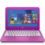 hp11 pink