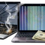 Best Places to Sell Broken Laptops Online – Top 4 Sites