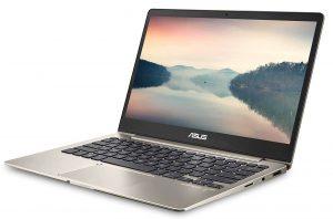 best laptop for video editing under 1000 - Asus Zen Book