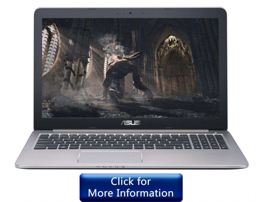 asus-k501uw-ab78 lightweight laptop for djing