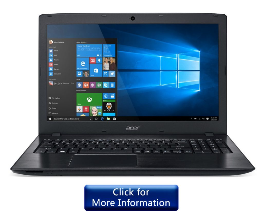 Top 10 Best Laptop For Djing In 2017  Review Inside. Kitchen Window Classes Oldtimer Cars For Sale. Air Conditioning Sarasota Hvac Salt Lake City. Ford Escape Ground Clearance. Dr Leonard Hair Transplant Cost. Web Design Winston Salem Smart Lipo Financing. Business Technology College 303 Taxi O Hare. Ford Fusion Energi Range Weed Control Atlanta. Country Cablevision Burnsville Nc