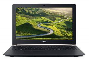 Acer Aspire V 15 V3-575T-7008