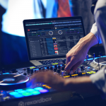 best-laptops-for-djing-in-2016