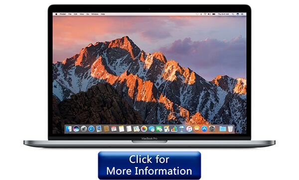 apple-macbook-pro-13-inch-retina-late-2016