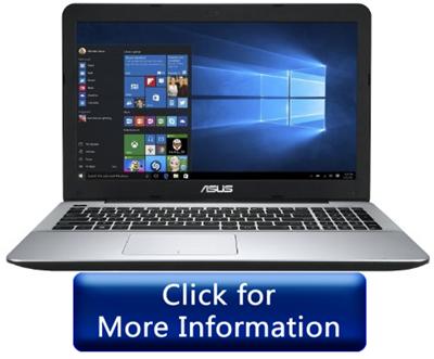 asus-x555ub-15-6-inch-full-hd-laptop-under-700-dollars