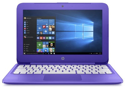 HP Windows laptop under 200 dollars for students