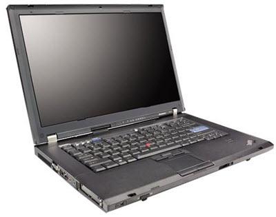 Laptops under 200