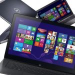 Cheap Laptops Under 200 And 100