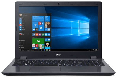 Acer Full HD Laptop - best gaming laptop under 800