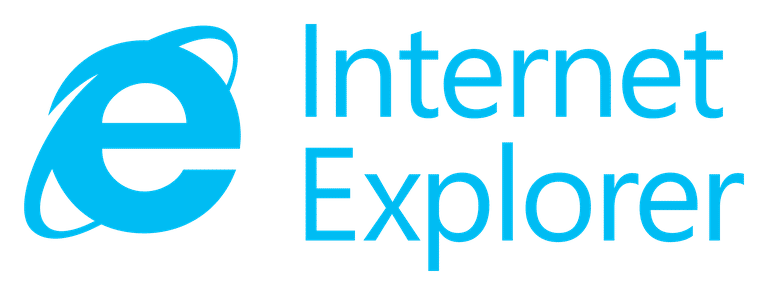 IE Browser For Laptop