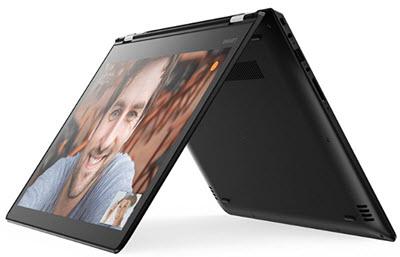 Lenovo Ultrabook Under 800 Dollars