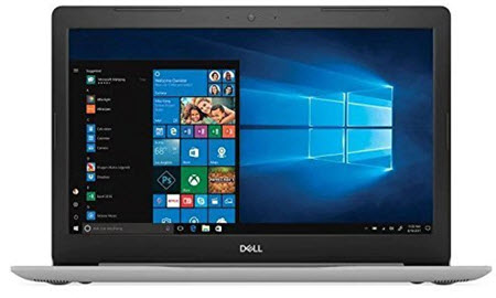 Dell 5000 Series Best Windows Laptop For Medical Students