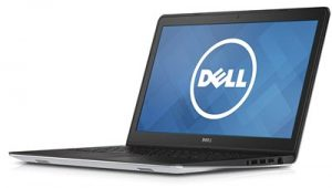 Dell Inspiron 15 5000 Laptops