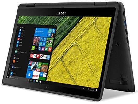 Acer Windows Laptop For Real Estate Professional.jpg