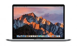 Apple 15 Inch MacBook Pro - Best Laptop for Drawing