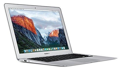 Apple MacBook Air MMGG2LL A