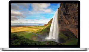 Apple MacBook Pro MJLQ2LL A