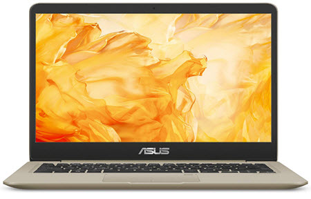 Asus VivoBook Best Windows Laptop For Nursing Students
