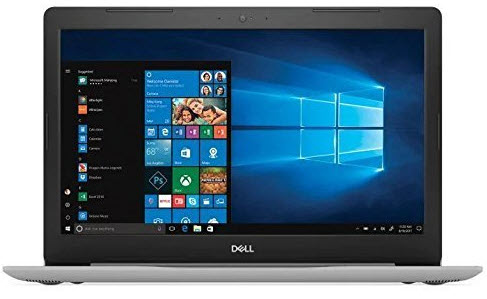 Dell 5000 Series 15 6 Inch FHD IPS