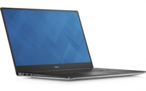 Dell Precision 5510 Mobile Workstation Laptop
