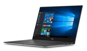 Dell XPS9560-5000SLV-PUS