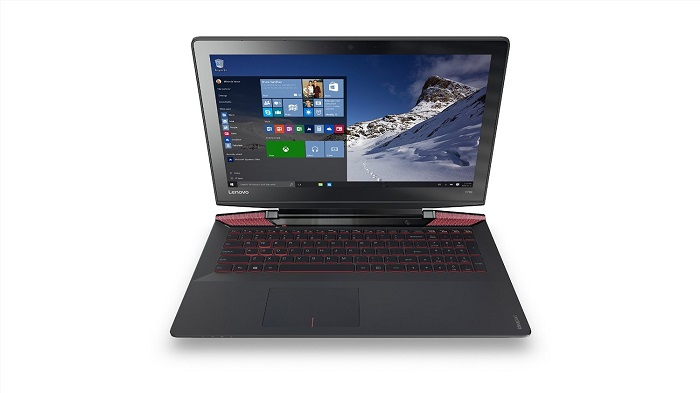 Lenovo Y700 15 6 Inch Full HD Gaming Laptop
