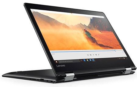 Lenovo Flex.jpg