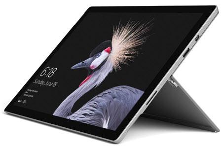 Microsoft FKK 00001 Surface Pro