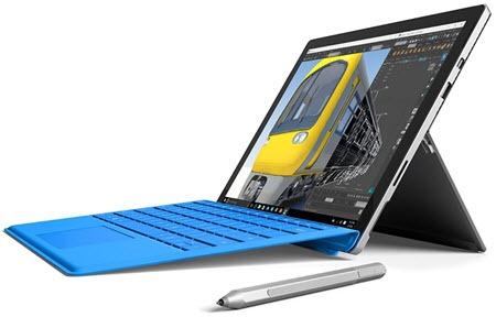 Surface Pro Best Tablet For Real Estate Agents.jpg