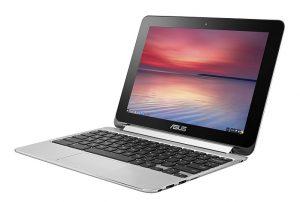 ASUS C100PA DB02