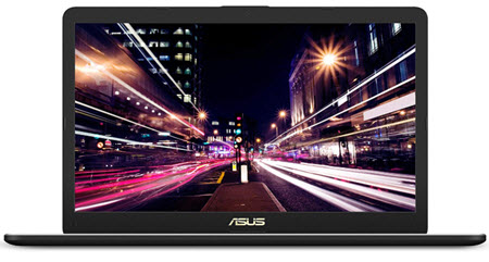 ASUS VivoBook Pro 17 For Live Streaming