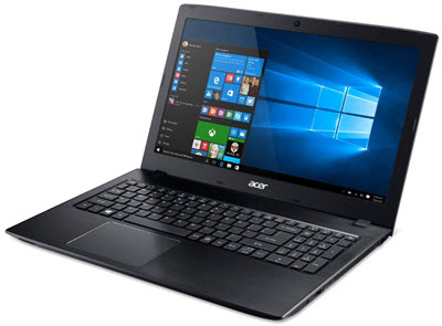 Acer Aspire E 15 Best Laptop For Video Editing Under 700 In 2019