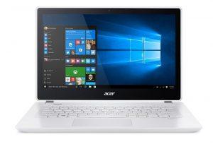 Acer Aspire V 13 V3 372T 5051