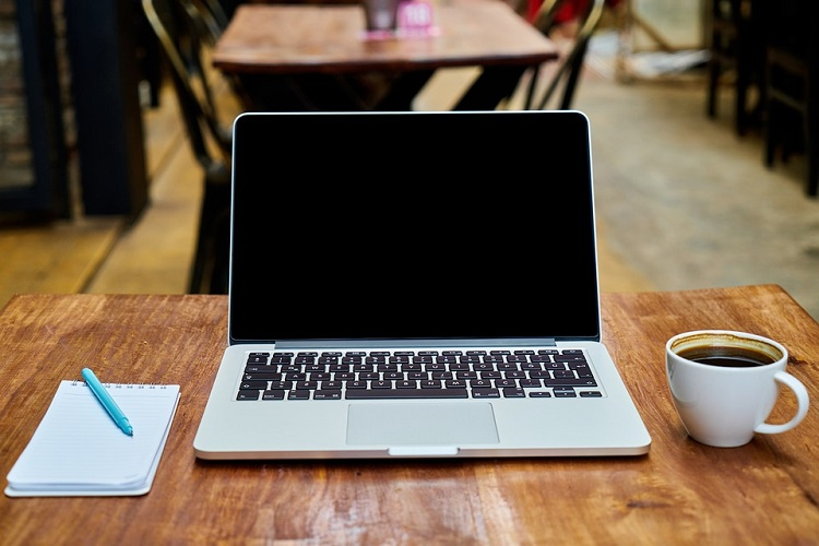 Best laptop for Writing a Book - Top Picks & Reviews in 2020 ...