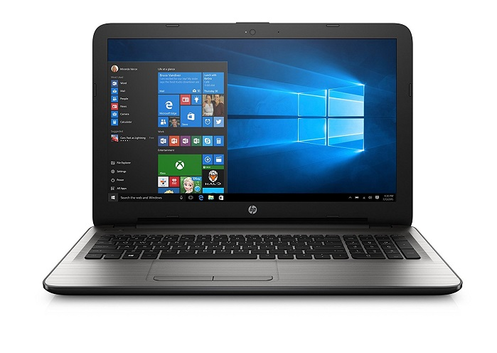 HP Notebook 15 Best Laptop For Writing A Book