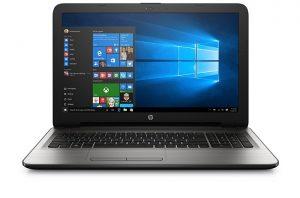 HP Notebook 15 Ay011nr