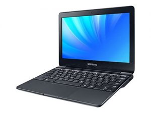 Samsung Chromebook 3 Best Laptop For Journalist