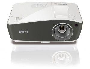 BenQ DLP HD 1080p Best Projectors Under 500